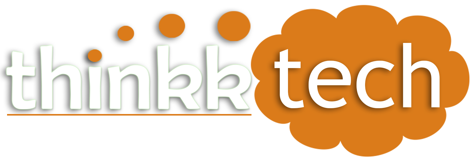 Thinkktech Web Solutions | Thinktech Web Solution | Lucknow | UP | India